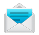 icon-webmail